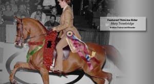 MaryTrowbridge-rider