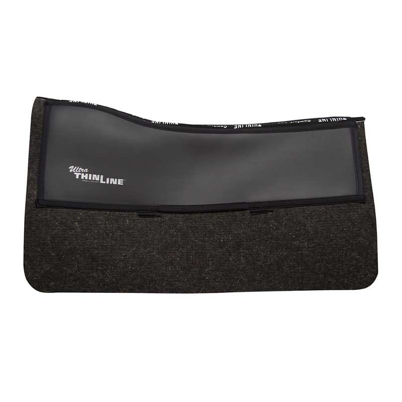 Selecting the Best Western Saddle Pad