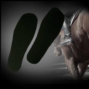 shoe insoles paddock boot